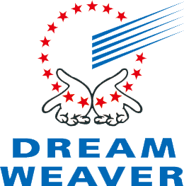 DREAM WEAVER_LOGO